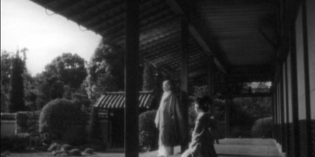 Meito Bijomaru (1945)