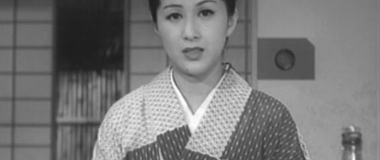 Ozu. Pickles, and Rice Bran (Part 3)