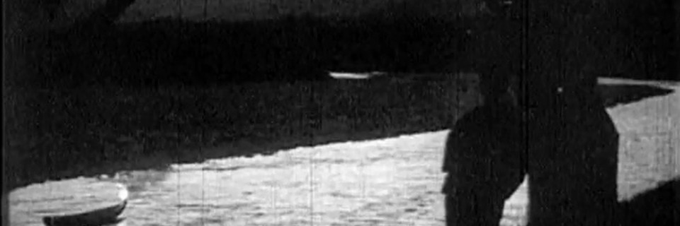 Maiden Bridge (1936)