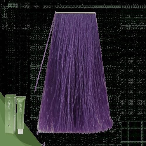 สีย้อมผม ENIE#0-66 Purple 100 ml.