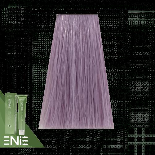 สีย้อมผม ENIE#13-65 Rose Pink Purple 100 ml.