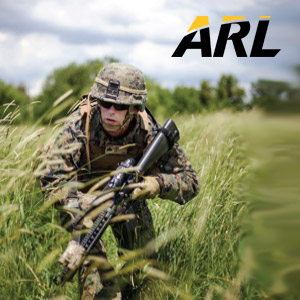 Army Research Laboratory (ARL) Leadership Invites ENIG President to Participate in the Army Science Planning and Strategy Meeting on Lethality and Protection