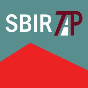 SBIR Technology Acceleration Project (TAP) Selects ENIG for Six-Week Commercialization Pilot Effort
