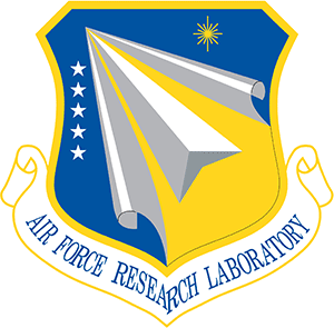 U.S. Air Force Research Laboratory (AFRL)
