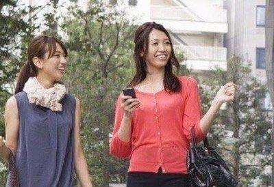 高級日語會話
