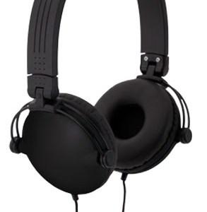 Audífonos Hi-Fi Rem