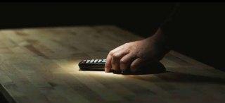 Η απάντηση των καναλαρχών για τις τηλεοπτικές άδειες (βιντεο)