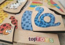 Egitici-Yapboz-Puzzle-Oyuncak-Toptoys-inceleme