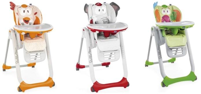 en iyi bebek mama sandalyesi en iyi bebek