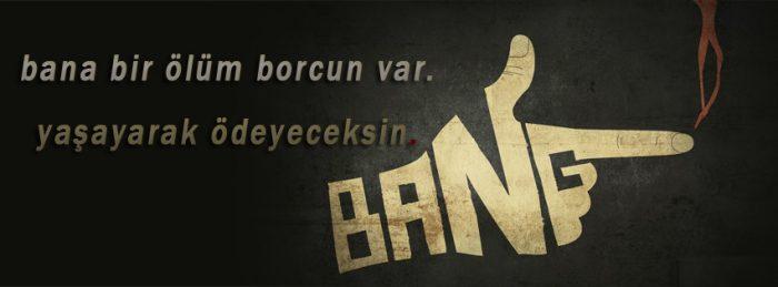 Resimli Facebook Kapak Sözleri-24