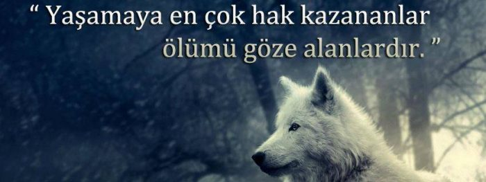 Resimli Facebook Kapak Sözleri-4