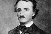 Edgar Allan Poe Kimdir? Şiirleri Ve Eserleri