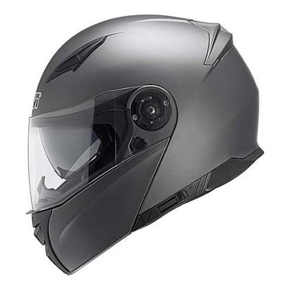 dual-visor-modular-motorcycle-helmet-givi-x-16-voyager-titanium-matte_27442
