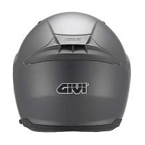 dual-visor-modular-motorcycle-helmet-givi-x-16-voyager-titanium-matte_27443
