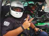 VIPER RACING TEAM 11