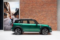MINI Malaysia Introduces Two New MINI Cooper S Countryman Sports Variants (5)