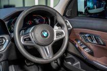 The First-Ever BMW 330Li M Sport (16)