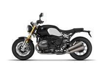 06. BMW R nineT - Black Storm Metallic