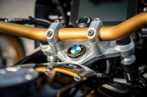 08. BMW R 1250 GS 40 Years Edition
