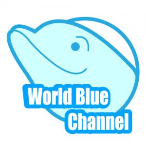 logo500-wbc