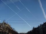 Ams Sky