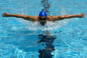 Image result for butterfly stroke