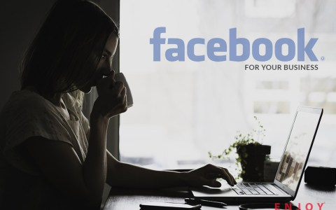 make money with facebook