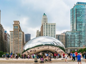 3 Days in Chicago Travel Guide