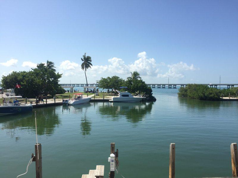Bahia Honda - Foto: Enjoy Miami