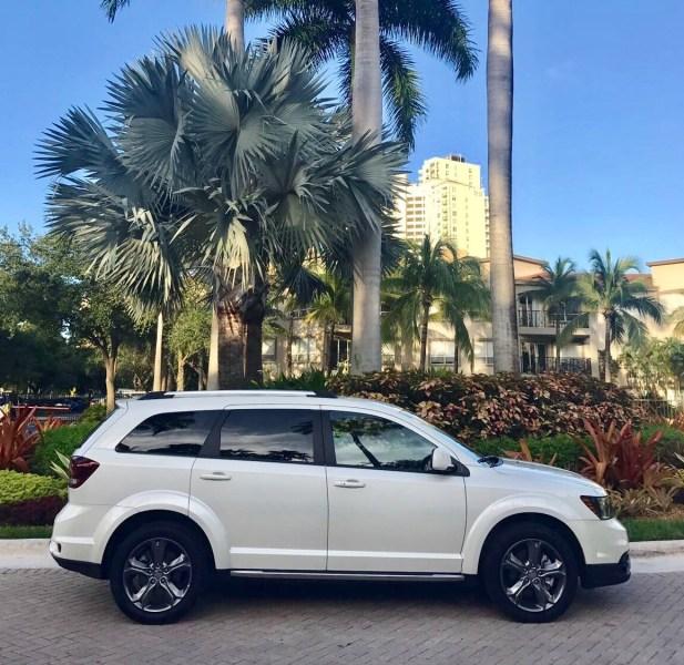 Como alugar um carro em Miami ou Orlando sem estresse! acb4e8550f