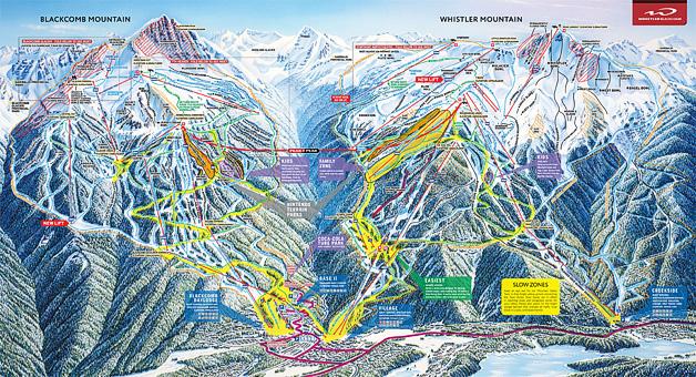park city ski area location: Park City Ski Resorts News Page 3