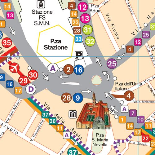 bus-route-map_firenze