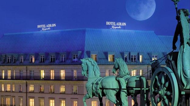 berlin-hotel-adlon-kempinski-berlin-286747_1000_560