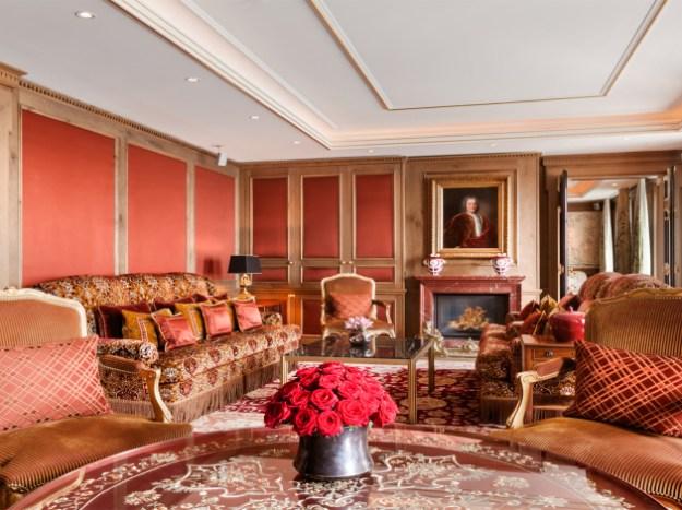 Royal-Suite-livingroom-Hotel-Adlon-Kempinski