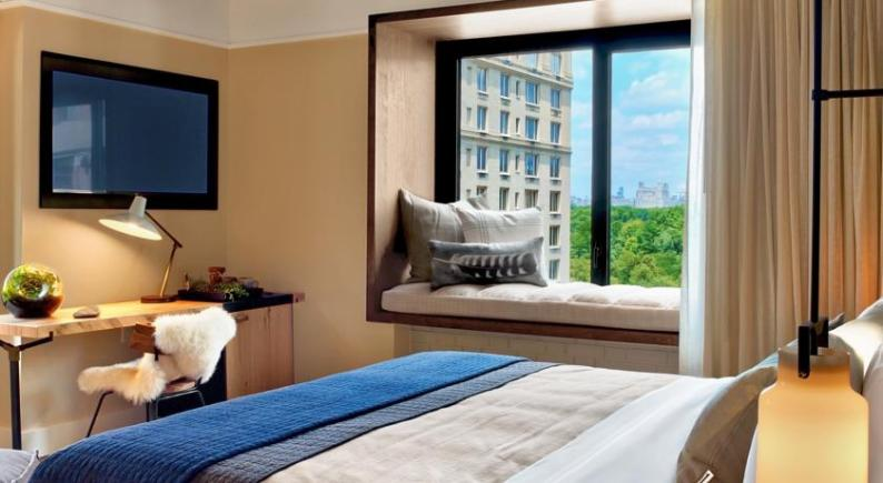 1-Hotel-Central-Park-City-6