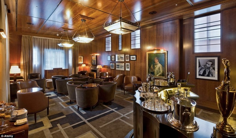 The_Club_Lounge_of_The_Beaumont_London