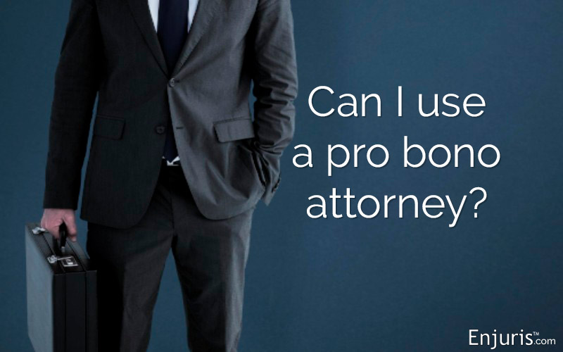 Pro Bono Legal Services How To Find A Pro Bono Lawyer