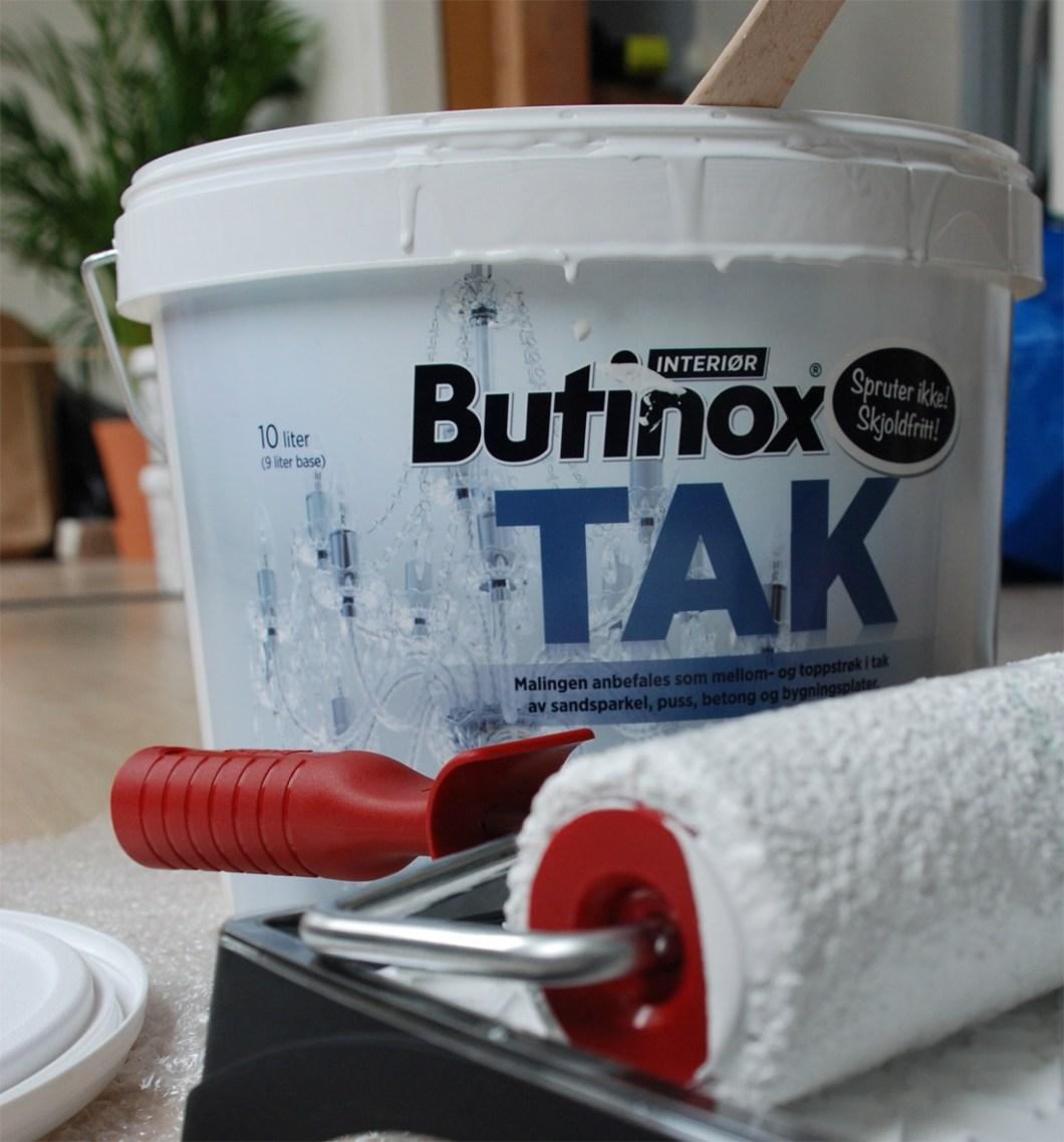butinox_takmaling