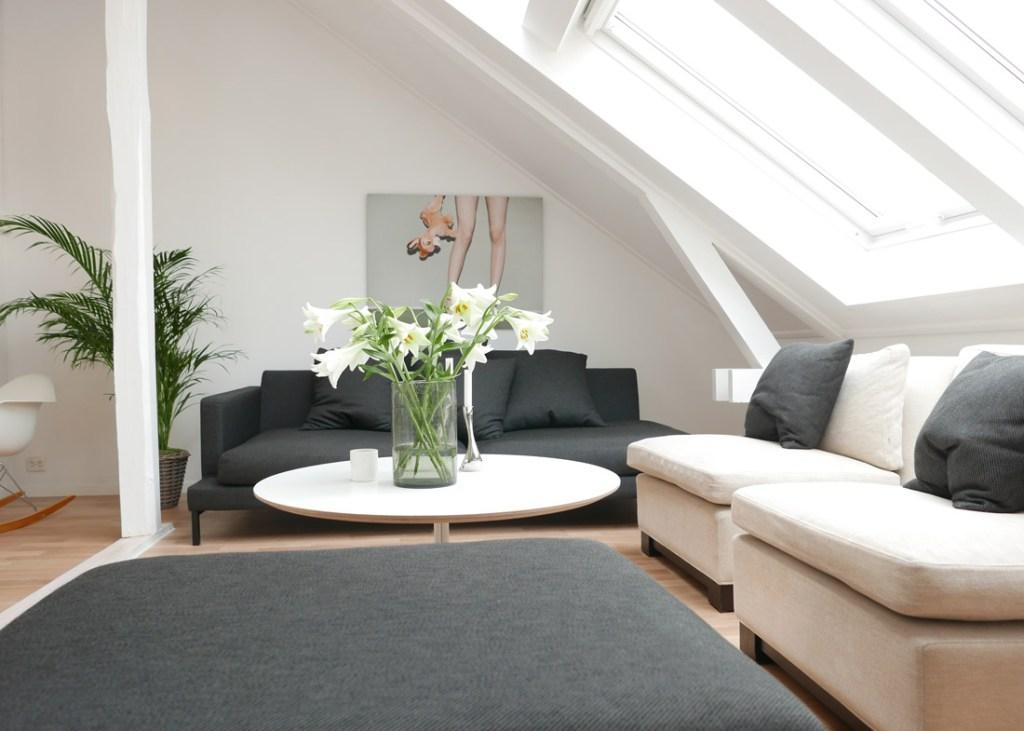 loft-stue