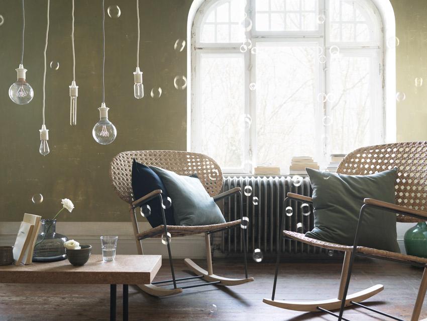 IKEA_grondal