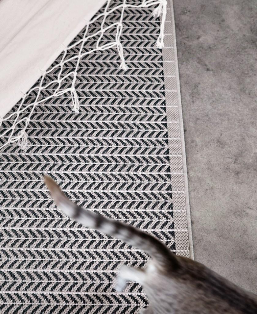 IKEA_loobak