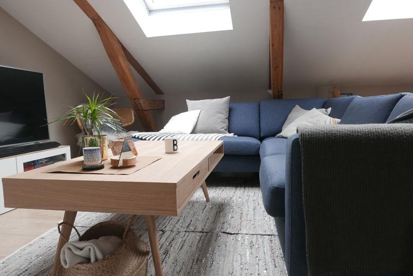 sofa_bord
