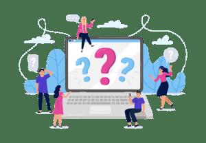 Organiser des ateliers participatifs pour développer votre entreprise avec ENKETOR