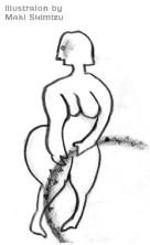 1965 Perversion