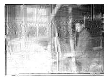 glitch_Adams_IC_05