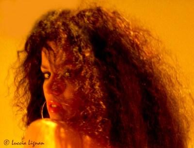 Luccia Lignan - enkil.org