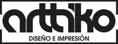 Arttiko - enkil.org