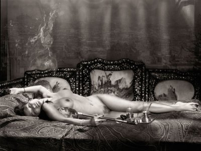 Bettina Rheims - enkil.org
