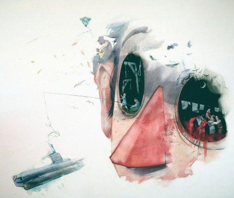 Dima Rebus© - OO (2012) - enkil.org