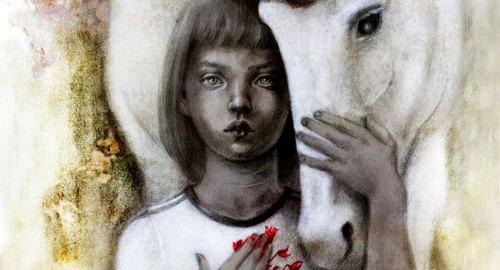 Beatriz Martin Vidal - enkil.org